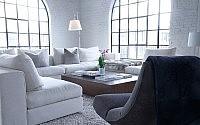 004-chic-montreal-penthouse-julie-charbonneau