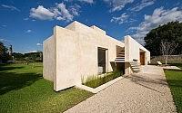 004-hacienda-sac-chich-reyes-ros-larran-arquitectos