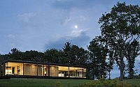 004-lm-guest-house-desai-chia-architecture-pc