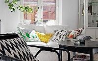 004-stockholm-apartment-johanna-laskey