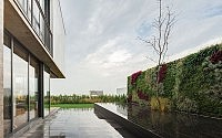 004-valna-house-jsa-architecture