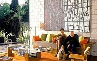 005-700-palms-residence-ehrlich-architects