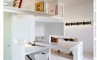 005-ascer-ceramic-house-hruizvelazquez-architecture