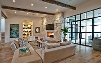 005-cat-mountain-residence-cornerstone-architects
