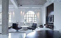 005-chic-montreal-penthouse-julie-charbonneau