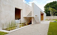 005-hacienda-sac-chich-reyes-ros-larran-arquitectos