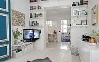 005-stockholm-apartment-johanna-laskey