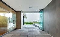 005-valna-house-jsa-architecture