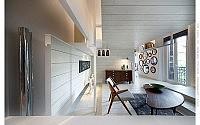 006-ascer-ceramic-house-hruizvelazquez-architecture