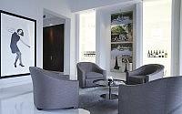 006-chic-montreal-penthouse-julie-charbonneau