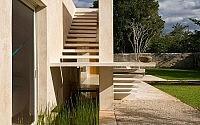 006-hacienda-sac-chich-reyes-ros-larran-arquitectos