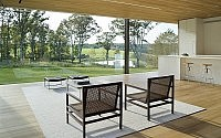 006-lm-guest-house-desai-chia-architecture-pc