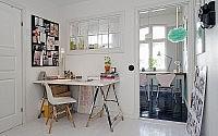 006-stockholm-apartment-johanna-laskey