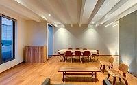 006-valna-house-jsa-architecture
