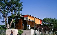 007-700-palms-residence-ehrlich-architects