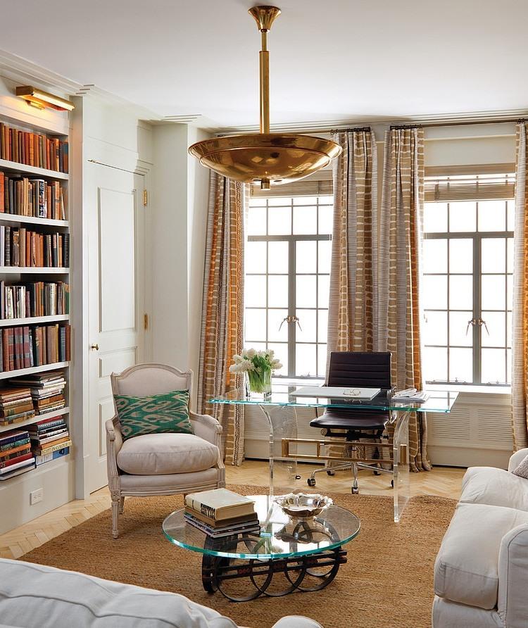 Eclectic El Dorado Apartment By Best U0026 Company