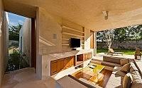 007-hacienda-sac-chich-reyes-ros-larran-arquitectos