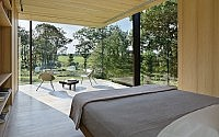 007-lm-guest-house-desai-chia-architecture-pc