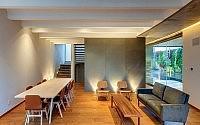 007-valna-house-jsa-architecture