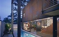 008-700-palms-residence-ehrlich-architects