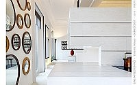 008-ascer-ceramic-house-hruizvelazquez-architecture