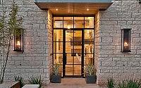008-cat-mountain-residence-cornerstone-architects