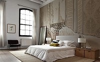 008-city-never-sleeps-bedroom