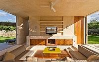 008-hacienda-sac-chich-reyes-ros-larran-arquitectos