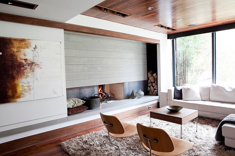 Mod Redux by Capoferro Design Build Group « HomeAdore
