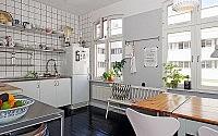 008-stockholm-apartment-johanna-laskey