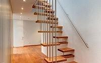 008-valna-house-jsa-architecture