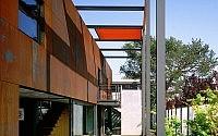 009-700-palms-residence-ehrlich-architects