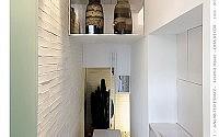 009-ascer-ceramic-house-hruizvelazquez-architecture