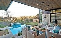 009-cat-mountain-residence-cornerstone-architects
