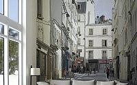 009-city-never-sleeps-romantic-corner