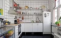 009-stockholm-apartment-johanna-laskey