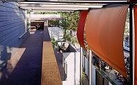 010-700-palms-residence-ehrlich-architects