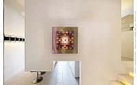 010-ascer-ceramic-house-hruizvelazquez-architecture