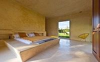 010-hacienda-sac-chich-reyes-ros-larran-arquitectos