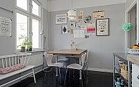 010-stockholm-apartment-johanna-laskey