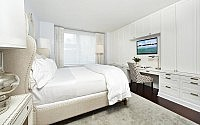 010-upper-west-side-waterfront-apartment