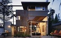 011-700-palms-residence-ehrlich-architects