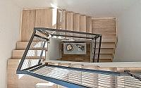 011-cat-mountain-residence-cornerstone-architects
