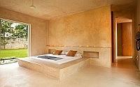 011-hacienda-sac-chich-reyes-ros-larran-arquitectos