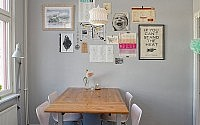 011-stockholm-apartment-johanna-laskey