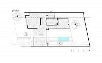 011-valna-house-jsa-architecture