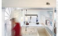 012-ascer-ceramic-house-hruizvelazquez-architecture