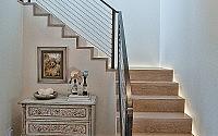 012-cat-mountain-residence-cornerstone-architects
