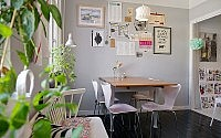 012-stockholm-apartment-johanna-laskey