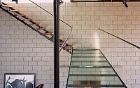 013-700-palms-residence-ehrlich-architects